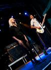 Pitea dansar och ler 20090724 veronica maggio 008