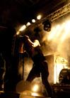 Pitea dansar och ler 20090725 hardcore superstar 002