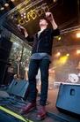 Pitea Dansar Och Ler 2010 100730 Oskar Linnros 0090