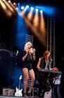 Pitea Dansar Och Ler 2010 100731 The Sounds 0142