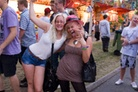 Pitea-Dansar-Och-Ler-2011-Festival-Life-Linnea- 6158