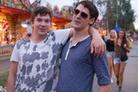 Pitea-Dansar-Och-Ler-2011-Festival-Life-Linnea- 6159