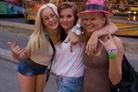 Pitea-Dansar-Och-Ler-2011-Festival-Life-Linnea- 6164