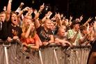 Pitea-Dansar-Och-Ler-2011-Festival-Life-Linnea- 6569