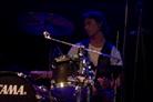 Pitea-Dansar-Och-Ler-20110728 Larsa-and-The-Bluebords- 5859