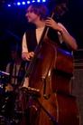 Pitea-Dansar-Och-Ler-20110728 Larsa-and-The-Bluebords- 5868