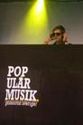 Pitea-Dansar-Och-Ler-20110728 Popularmusik- 5090