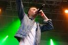 Pitea-Dansar-Och-Ler-20110728 Popularmusik- 5176
