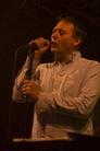 Pitea-Dansar-Och-Ler-20110729 Magnus-Carlsson-and-Mrq- 6847