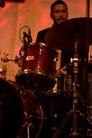 Pitea-Dansar-Och-Ler-20110729 Magnus-Carlsson-and-Mrq- 6877