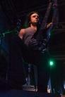 Pitea-Dansar-Och-Ler-20110729 Thin-Lizzy- 6299