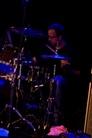 Pitea-Dansar-Och-Ler-20110730 David-Morin-Trio- 7264
