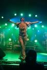 Pitea-Dansar-Och-Ler-20110730 The-Ark-310711 5