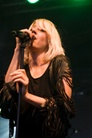 Pitea-Dansar-Och-Ler-20110730 Veronica-Maggio- 7075