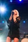 Pitea-Dansar-Och-Ler-20110730 Veronica-Maggio- 7083