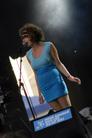 PDOL 2008 Pitea Dansar Och Ler 20080726 Those Dancing Days08