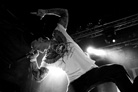 Pitea dansar och ler 20090724 Dead By April 13
