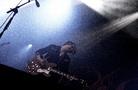 Pitea-Dansar-Och-Ler-20120727 Markus-Krunegard- 0552
