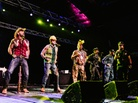 Polar-Sound-Festival-20171124 Village-People-Cb7a0395