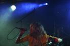 Popadelica 2008 6776 Alice In Videoland