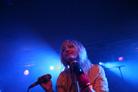 Popadelica 2008 Alice In Videoland IMG5499