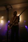 Popadelica 2008 Lasse Lind IMG5665