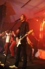 Popadelica 20090502 Im from Barcelona 001