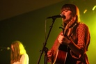 Popadelica 2010 100501 First Aid Kit 1864
