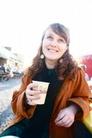 Popadelica-2011-Festival-Life-Andre--5271