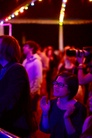 Popadelica-2011-Festival-Life-Andre--5488
