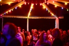 Popadelica-2011-Festival-Life-Andre--5489