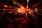 Popadelica-2011-Festival-Life-Andre--5546