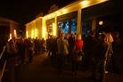 Popadelica-2011-Festival-Life-Andre--5902
