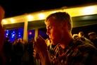 Popadelica-2011-Festival-Life-Andre--5903