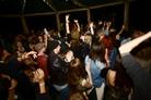 Popadelica-2011-Festival-Life-Andre--6064