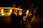 Popadelica-2011-Festival-Life-Andre--6066