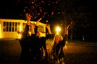 Popadelica-2011-Festival-Life-Andre--6068