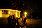 Popadelica-2011-Festival-Life-Andre--6069