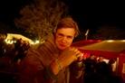 Popadelica-2011-Festival-Life-Andre--6075