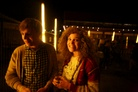 Popadelica-2011-Festival-Life-Andre--6079