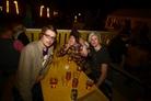 Popadelica-2011-Festival-Life-Andre--6094