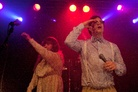 Popadelica-20110507 Fm-Belfast-0799