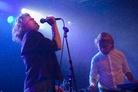 Popadelica-20110507 Niki-and-The-Dove- 0583