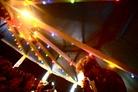 Popadelica-20110507 Tiger-Love--5045