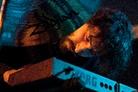 Popadelica-20110507 Tiger-Love- 0570