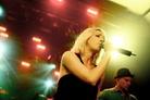 Popadelica-20110507 Veronica-Maggio--5367