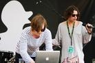 Popaganda-%5BAnka%5D-Parkteatern-20110723 Summer-Heart- 1452