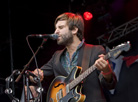 Popaganda 20080829 Shout Out Louds 002