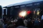 Popaganda 2010 Festival Life Magnus p7782