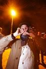 Popaganda 2010 Festival Life Magnus p7913